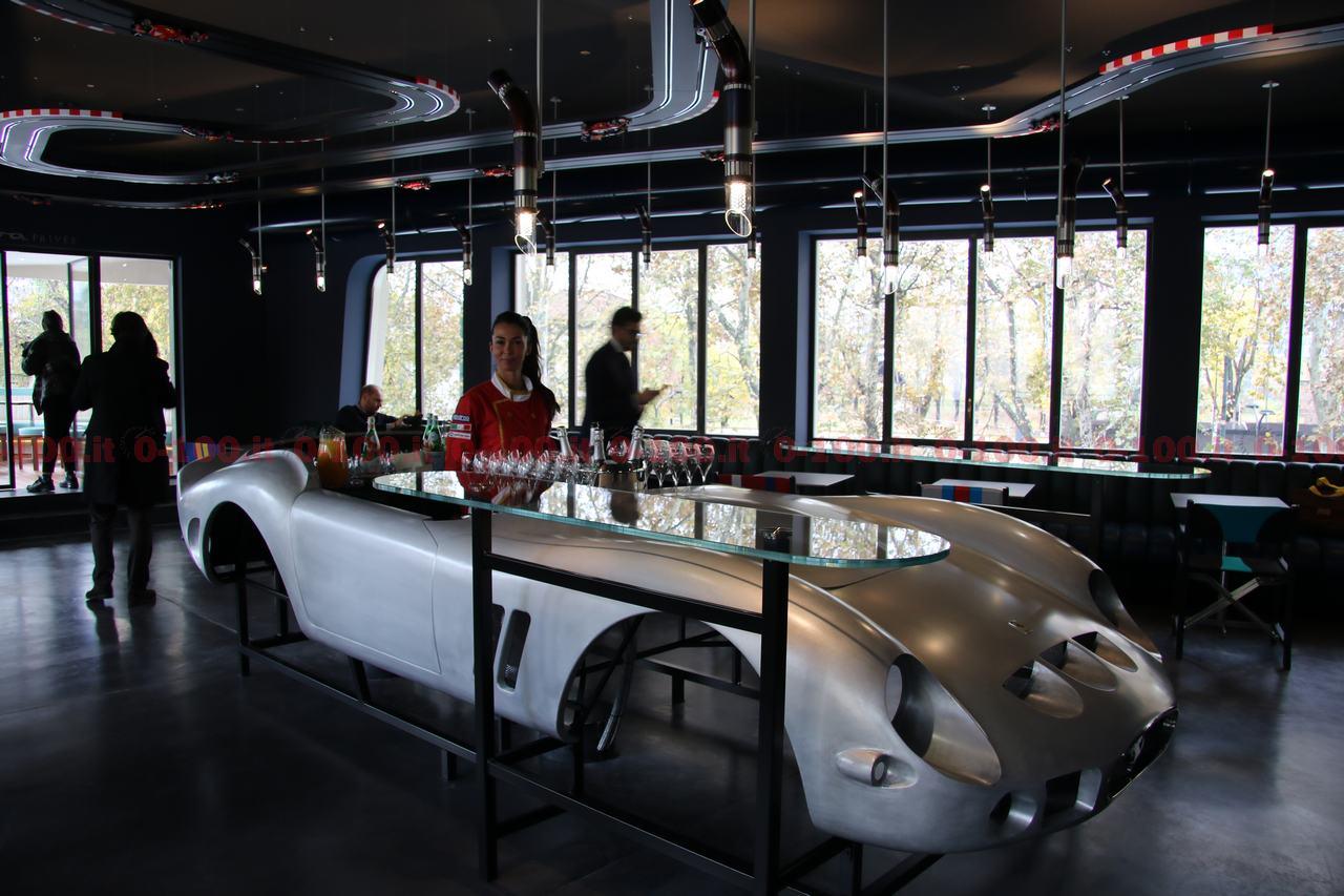 lapo-elkann-carlo-cracco-garage-italia-streamline-piazzale-accursio-milano-custom_0-100_9