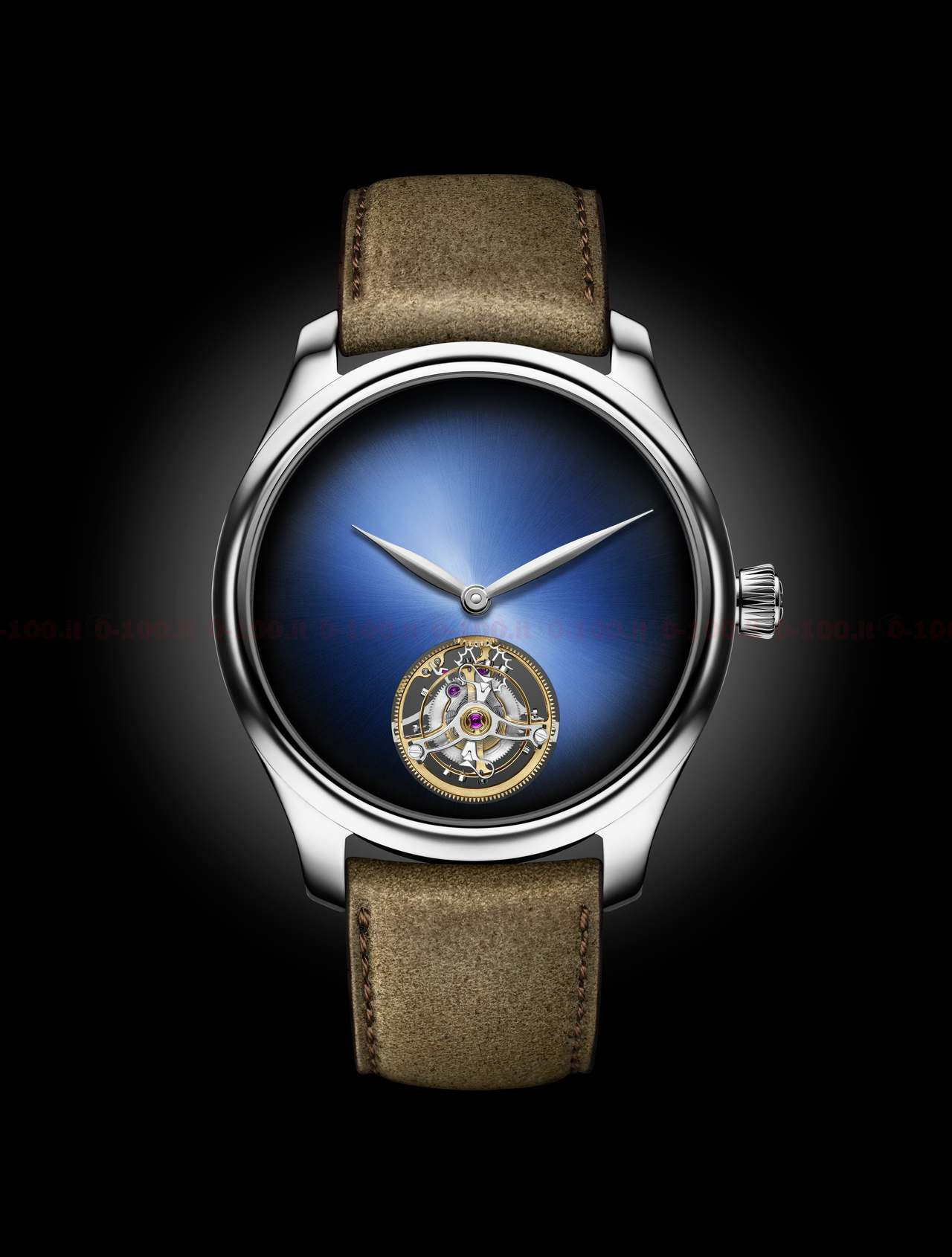 preview_SIHH 2018_ Moser & Cie. Endeavour Tourbillon Concept_limited_edition_price_0-1003