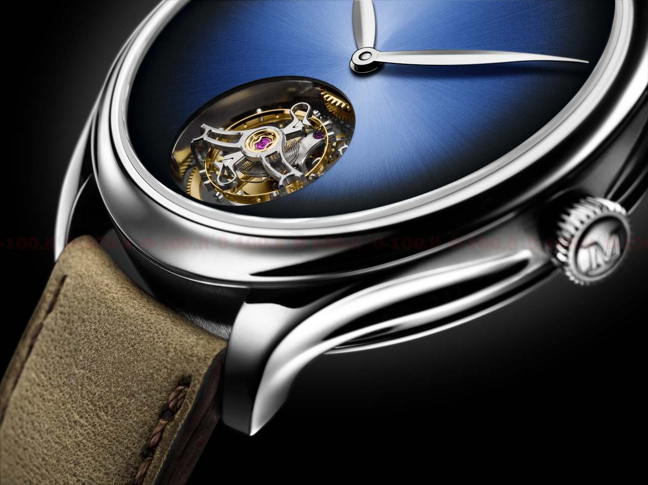 preview_SIHH 2018_ Moser & Cie. Endeavour Tourbillon Concept_limited_edition_price_0-1004