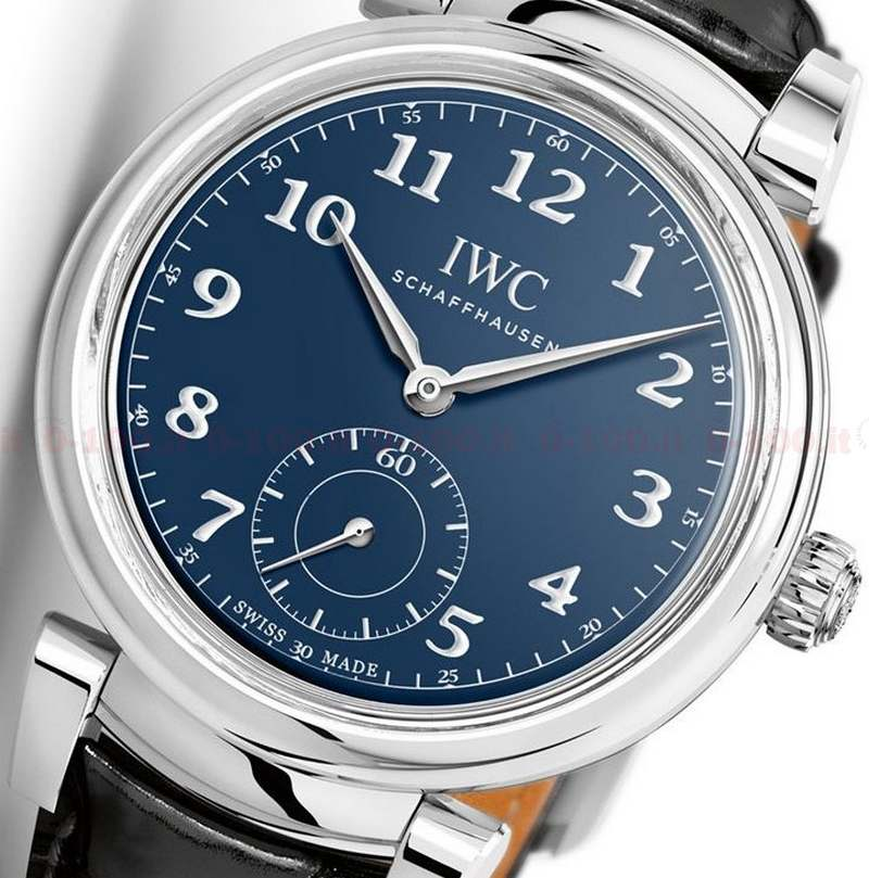 Anteprima SIHH 2018_ IWC Da Vinci Automatic Edition «150 Years»_price_0-1001