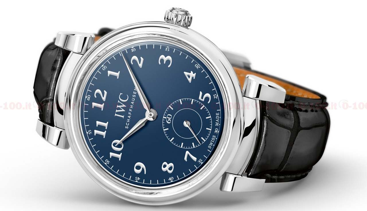 Anteprima SIHH 2018_ IWC Da Vinci Automatic Edition «150 Years»_price_0-1002