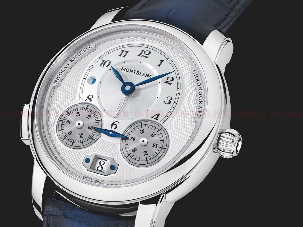 Anteprima SIHH 2018_ Montblanc Star Legacy Rieussec Chronograph_price_0-1001