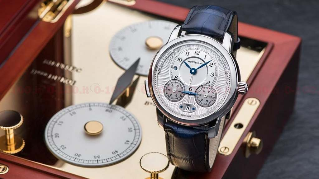 Anteprima SIHH 2018_ Montblanc Star Legacy Rieussec Chronograph_price_0-1005