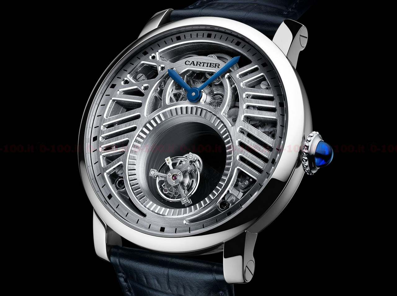 Anteprima SIHH 2018_ Rotonde de Cartier Skeleton Mysterious Double Tourbillon Limited Edition_price_0-1002