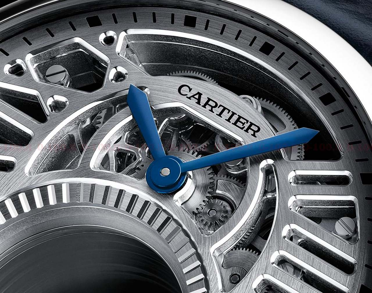 Anteprima SIHH 2018_ Rotonde de Cartier Skeleton Mysterious Double Tourbillon Limited Edition_price_0-1004
