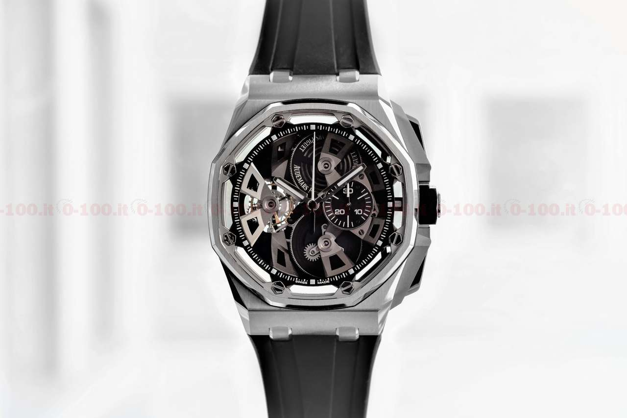 Anteprima SIHH 2018_ il nuovo Audemars Piguet Royal Oak Offshore Chronograph Tourbillon_price_0-1003
