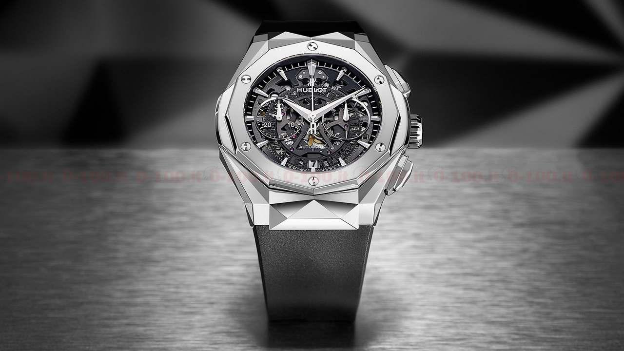 Hublot Classic Fusion Aerofusion Chronograph Orlinski Limited Edition_price_0-1002
