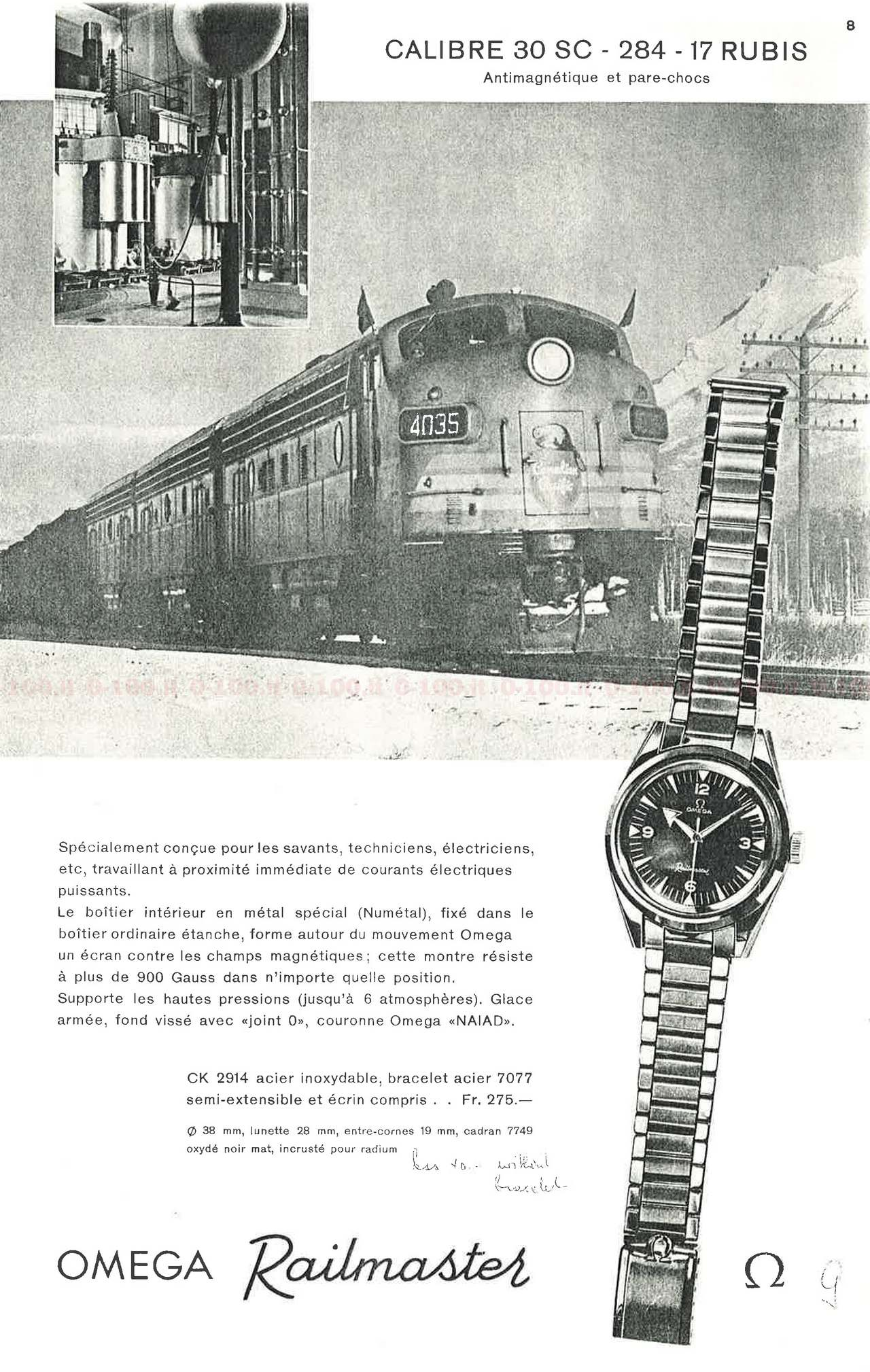 adv_Omega Railmaster_price_0-1003