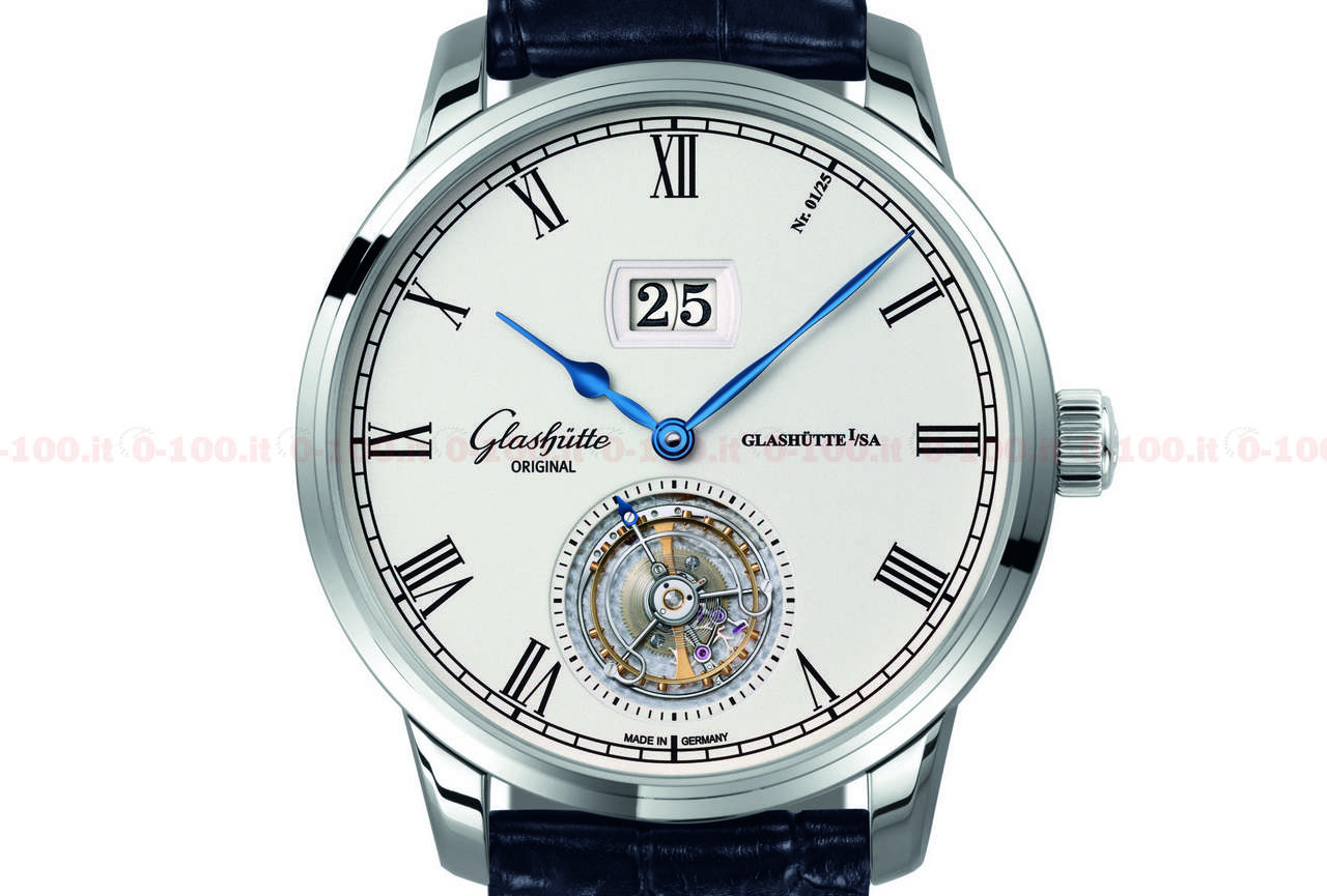 glashutte-original-senator-tourbillon-edition-alfred-helwig-limited-edition_price_0-1002