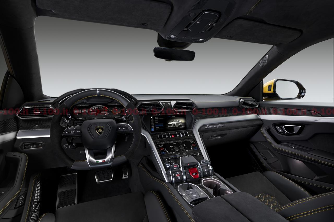 lamborghini-urus-cockpit-abitacolo_0-100_7