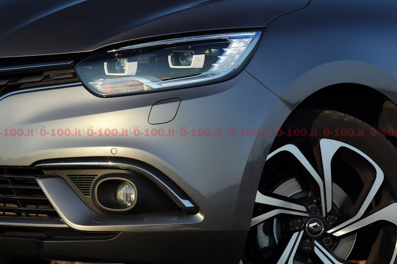 renault-scenic-1200-tce-test-prova-impressioni-prezzo_0-100_29