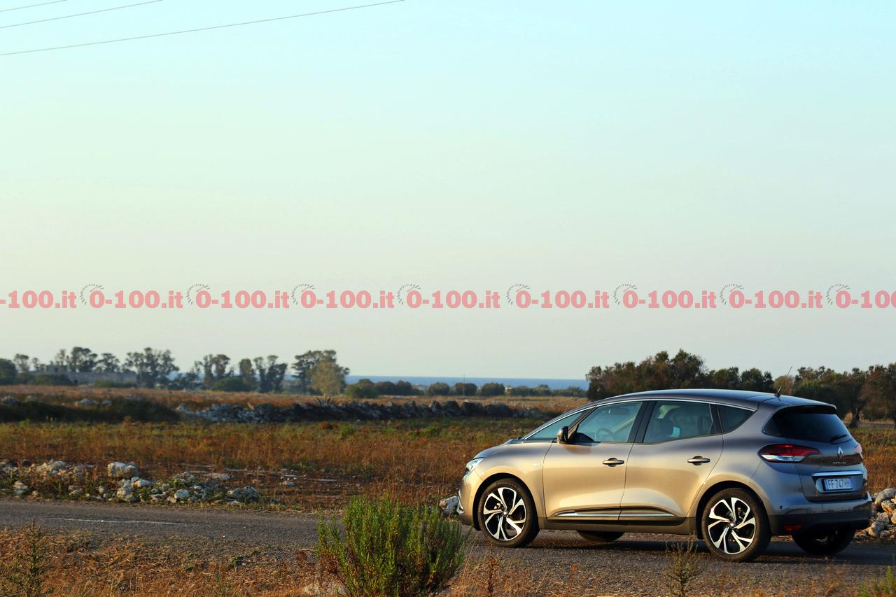 renault-scenic-1200-tce-test-prova-impressioni-prezzo_0-100_37