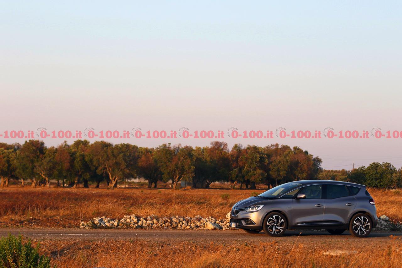 renault-scenic-1200-tce-test-prova-impressioni-prezzo_0-100_38