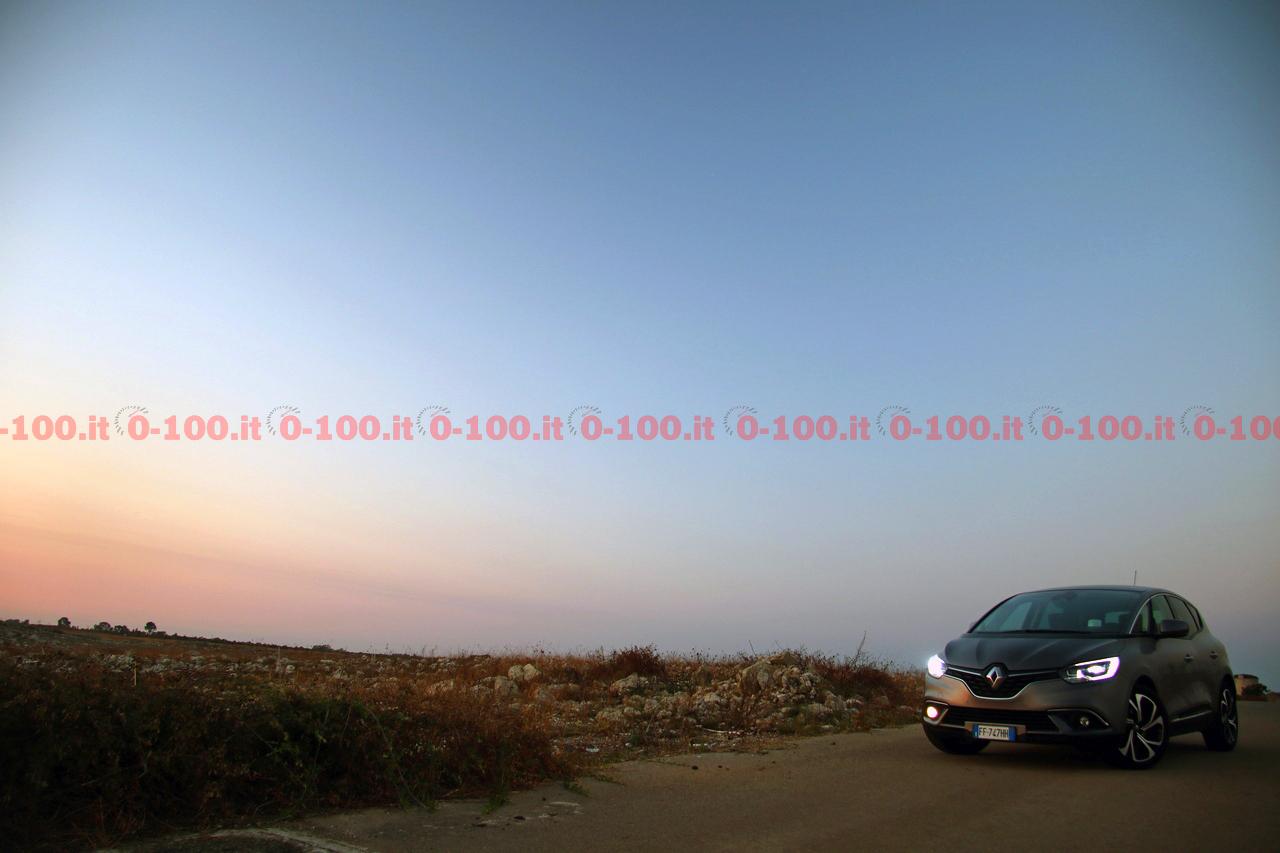 renault-scenic-1200-tce-test-prova-impressioni-prezzo_0-100_43