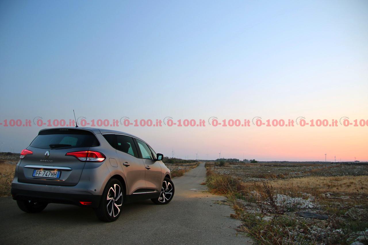 renault-scenic-1200-tce-test-prova-impressioni-prezzo_0-100_44