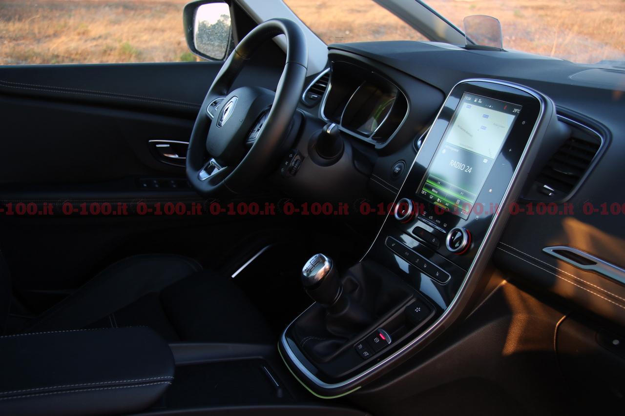 renault-scenic-1200-tce-test-prova-impressioni-prezzo_0-100_50