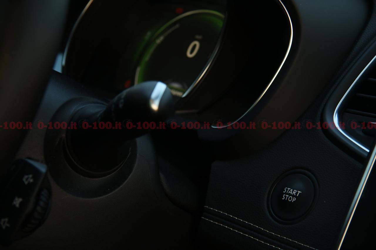renault-scenic-1200-tce-test-prova-impressioni-prezzo_0-100_51
