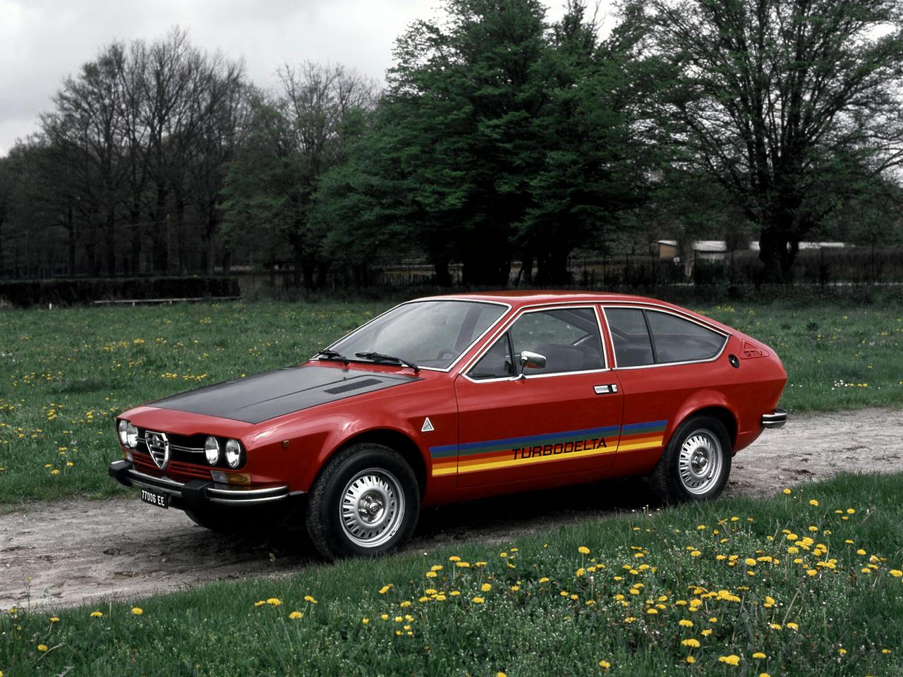 alfa_romeo_giulia_coupé_gtv_0-100-it_2