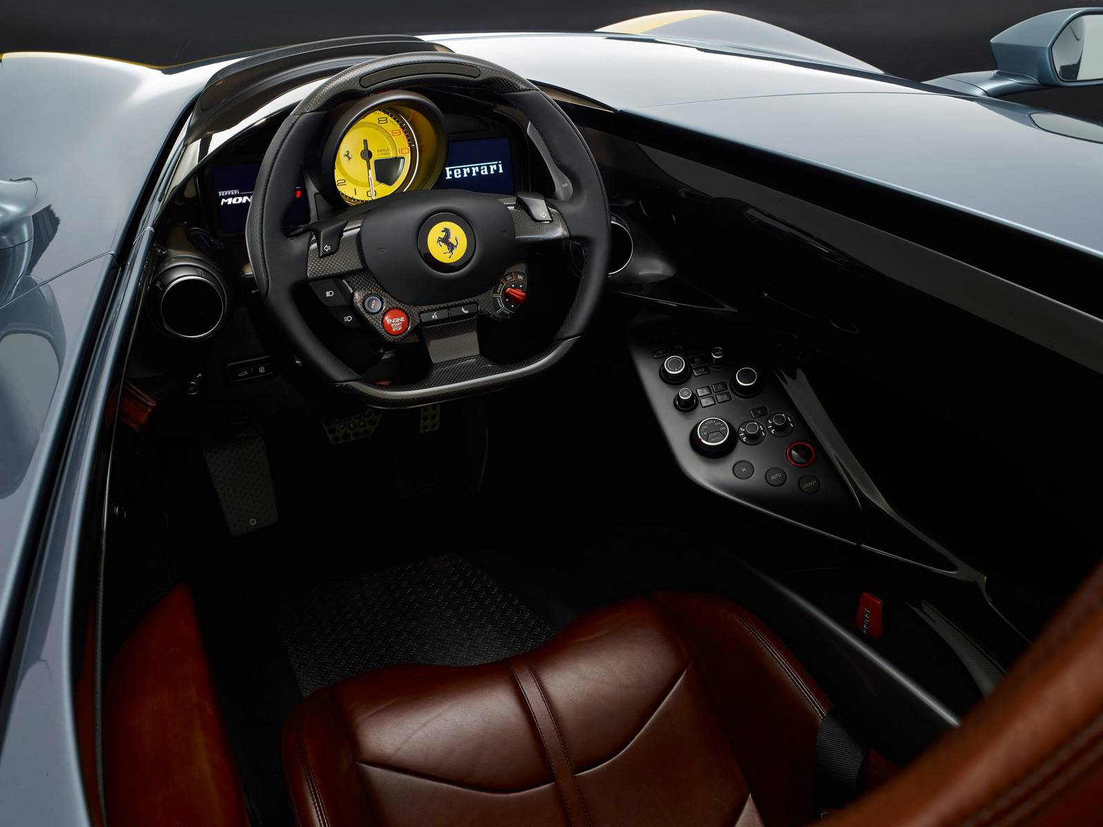 ferrari_goodwood_7