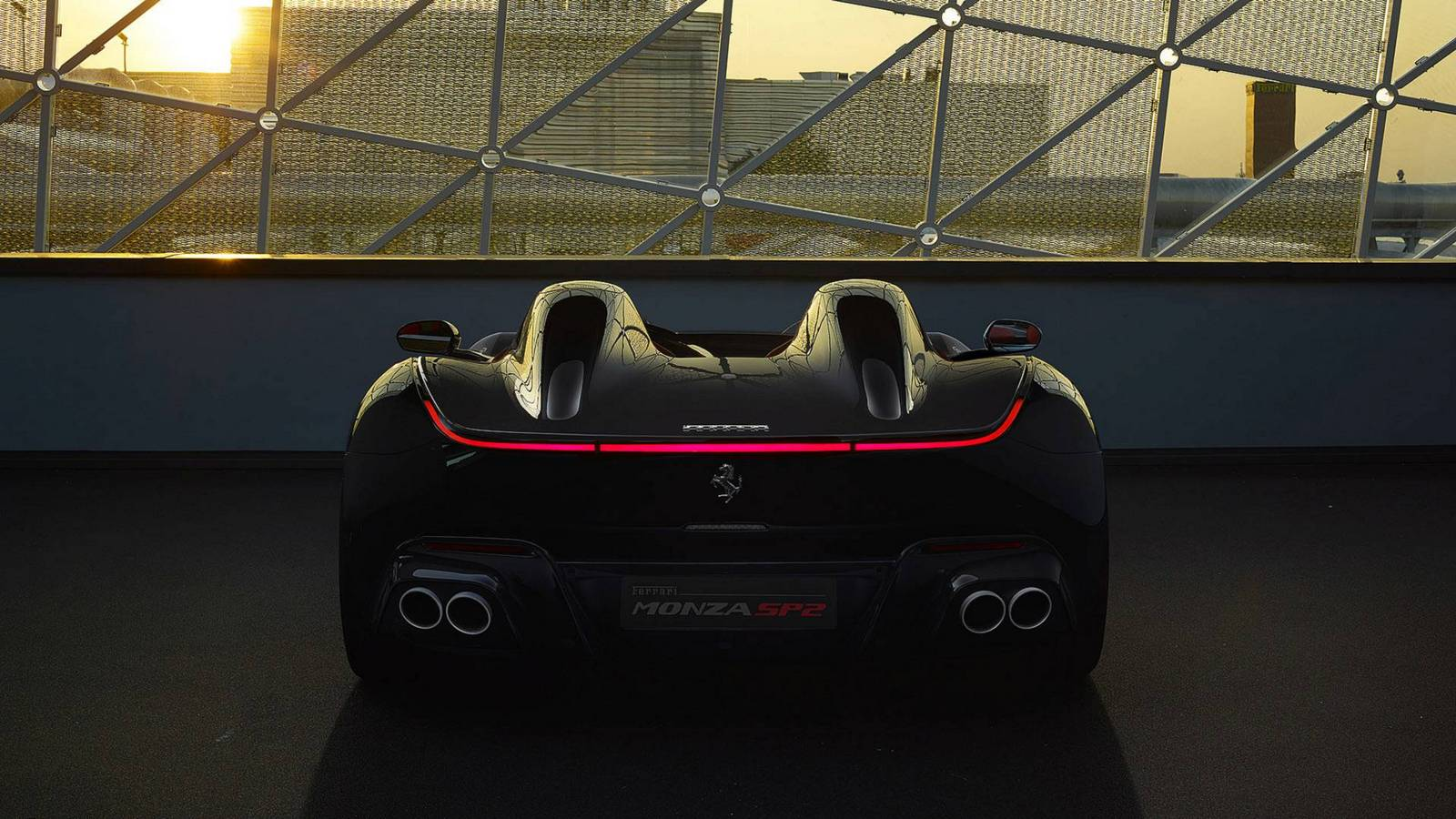 ferrari_goodwood_8