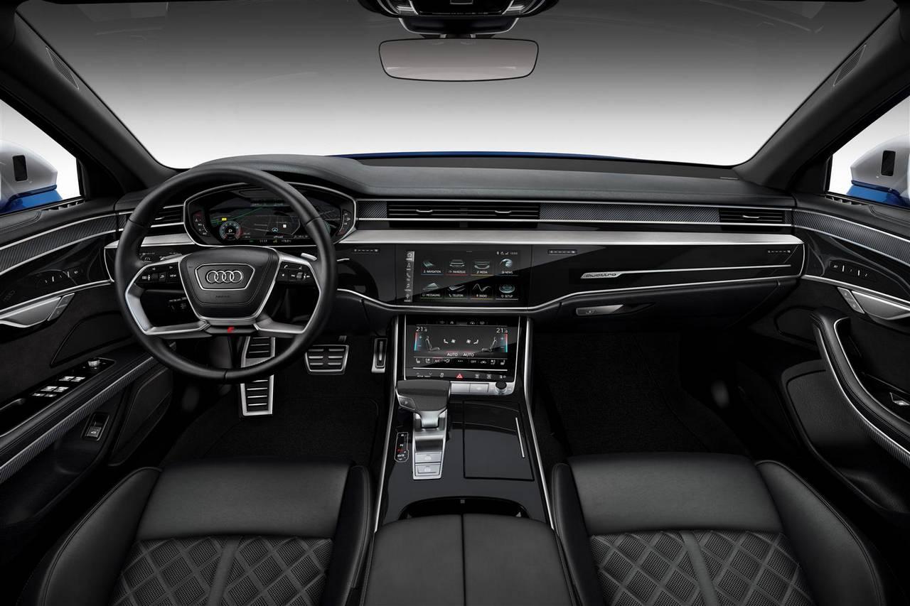 Audi_S8_0-100_10