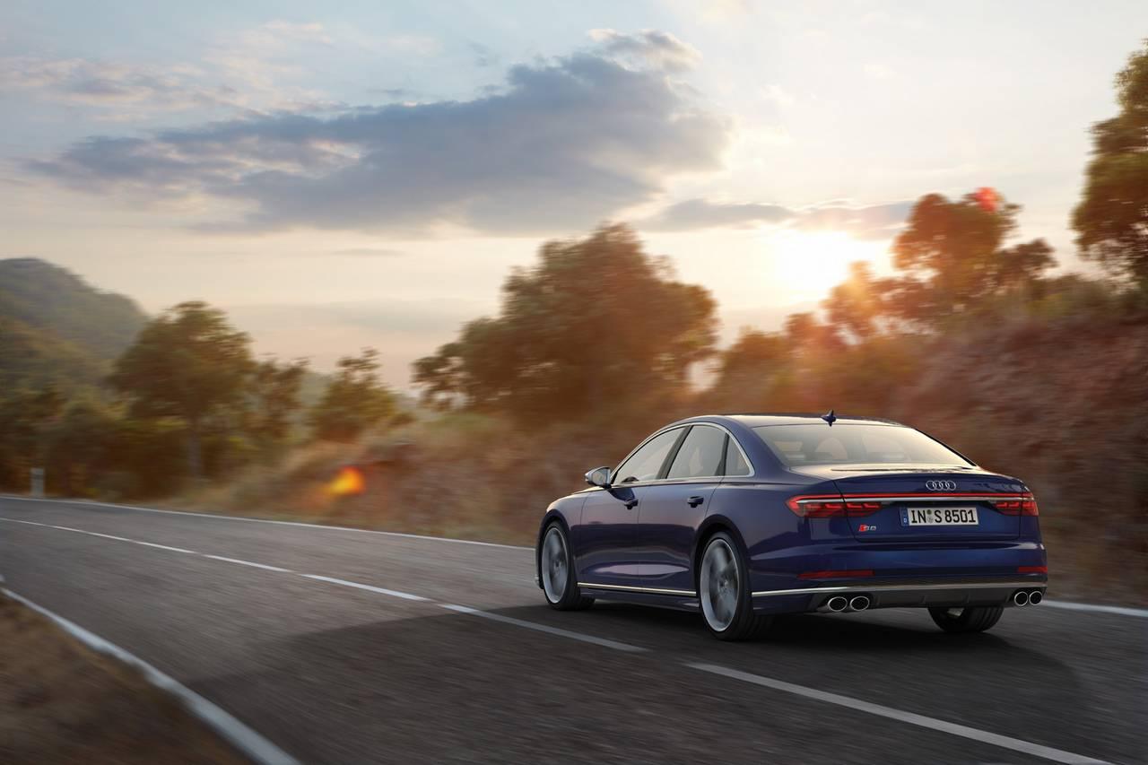 Audi_S8_0-100_3