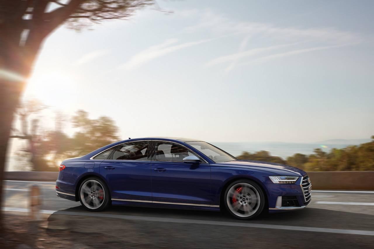 Audi_S8_0-100_4