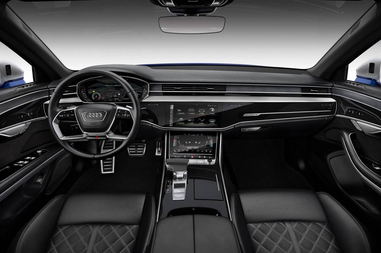 Audi_S8_0-100_5