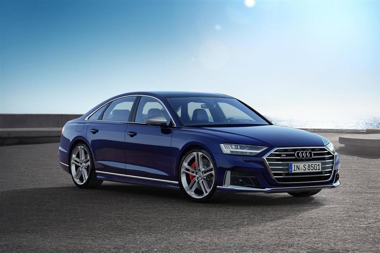 Audi_S8_0-100_7