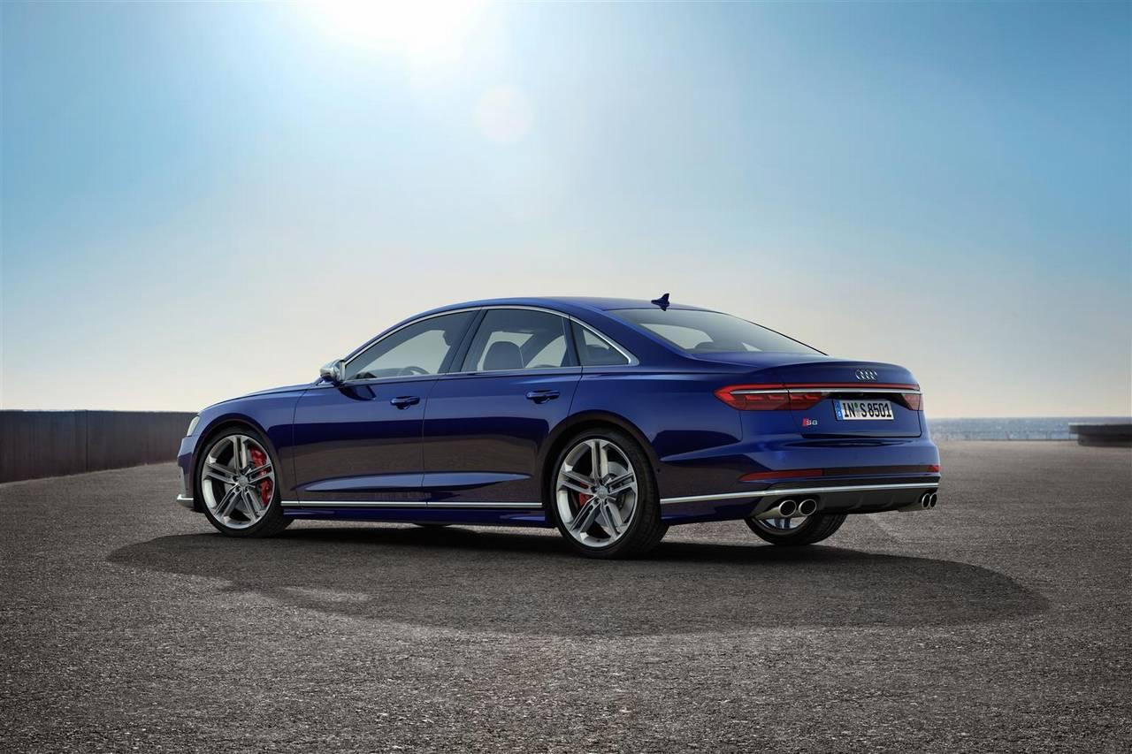 Audi_S8_0-100_8