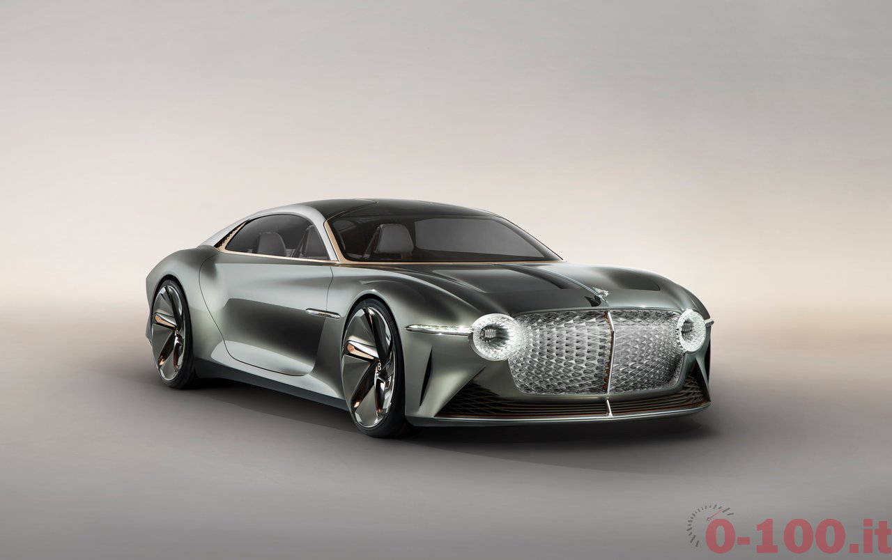 Bentley_exp_100_2019_100_years_electric_artificial_intelligence_autonomous_driving_0-100_1a1