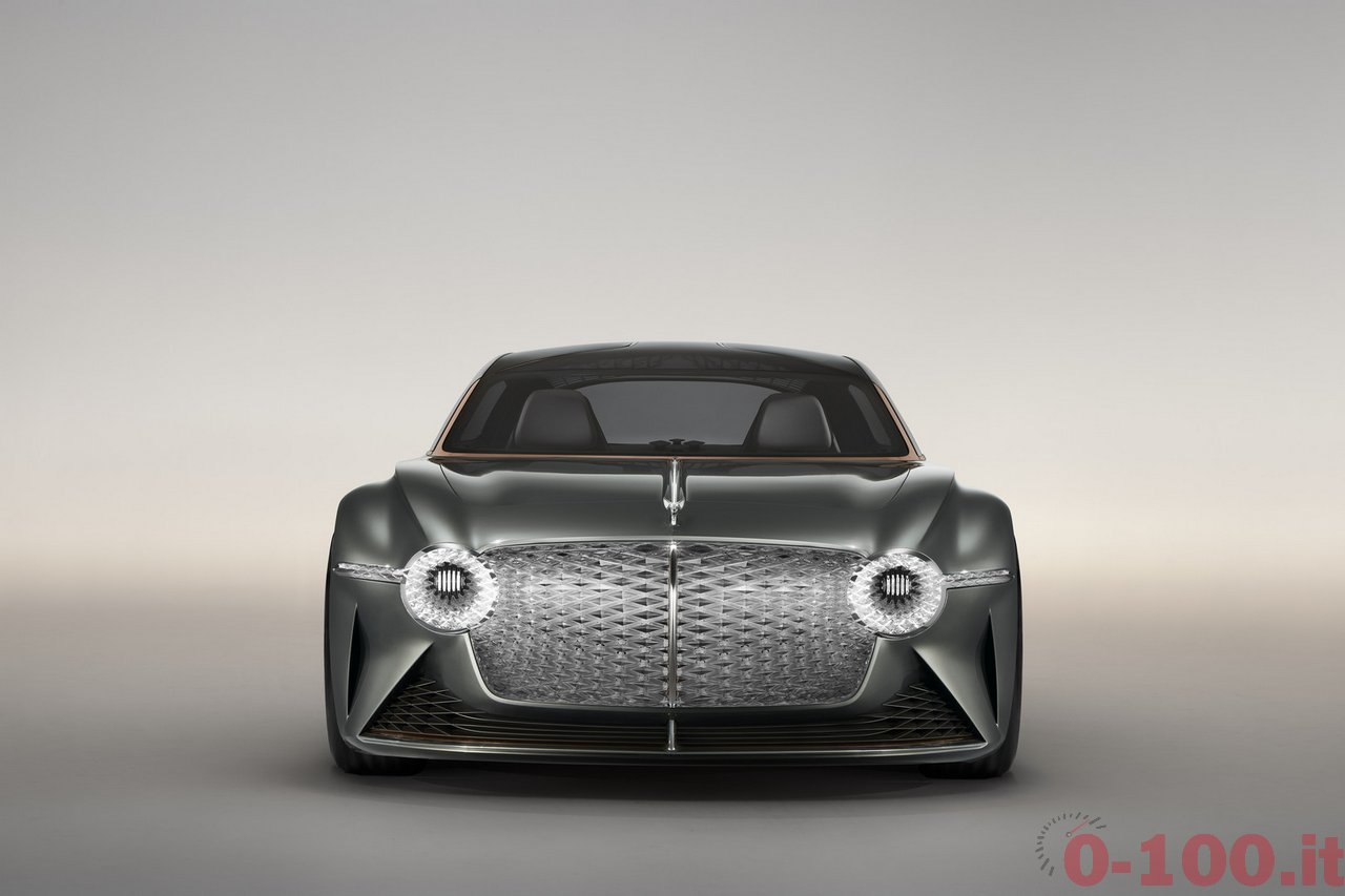 Bentley_exp_100_2019_100_years_electric_artificial_intelligence_autonomous_driving_0-100_2