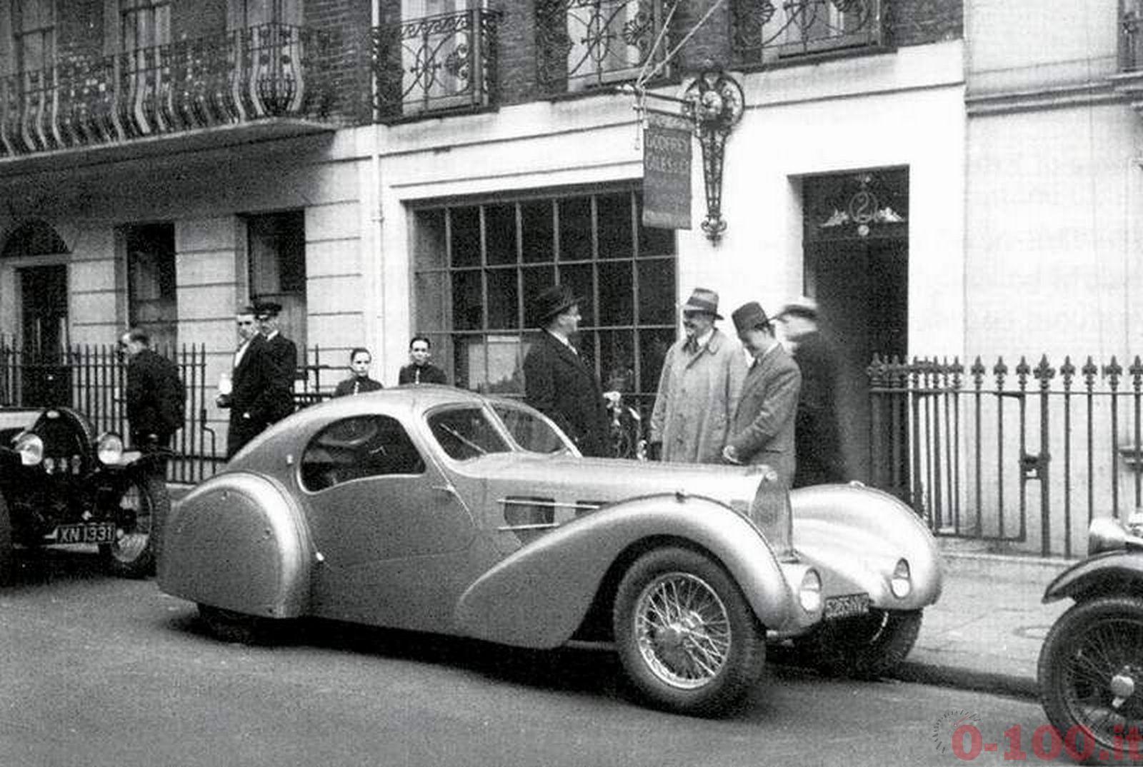 Bugatti_Type_57_Aerolithe_electron_1935_1