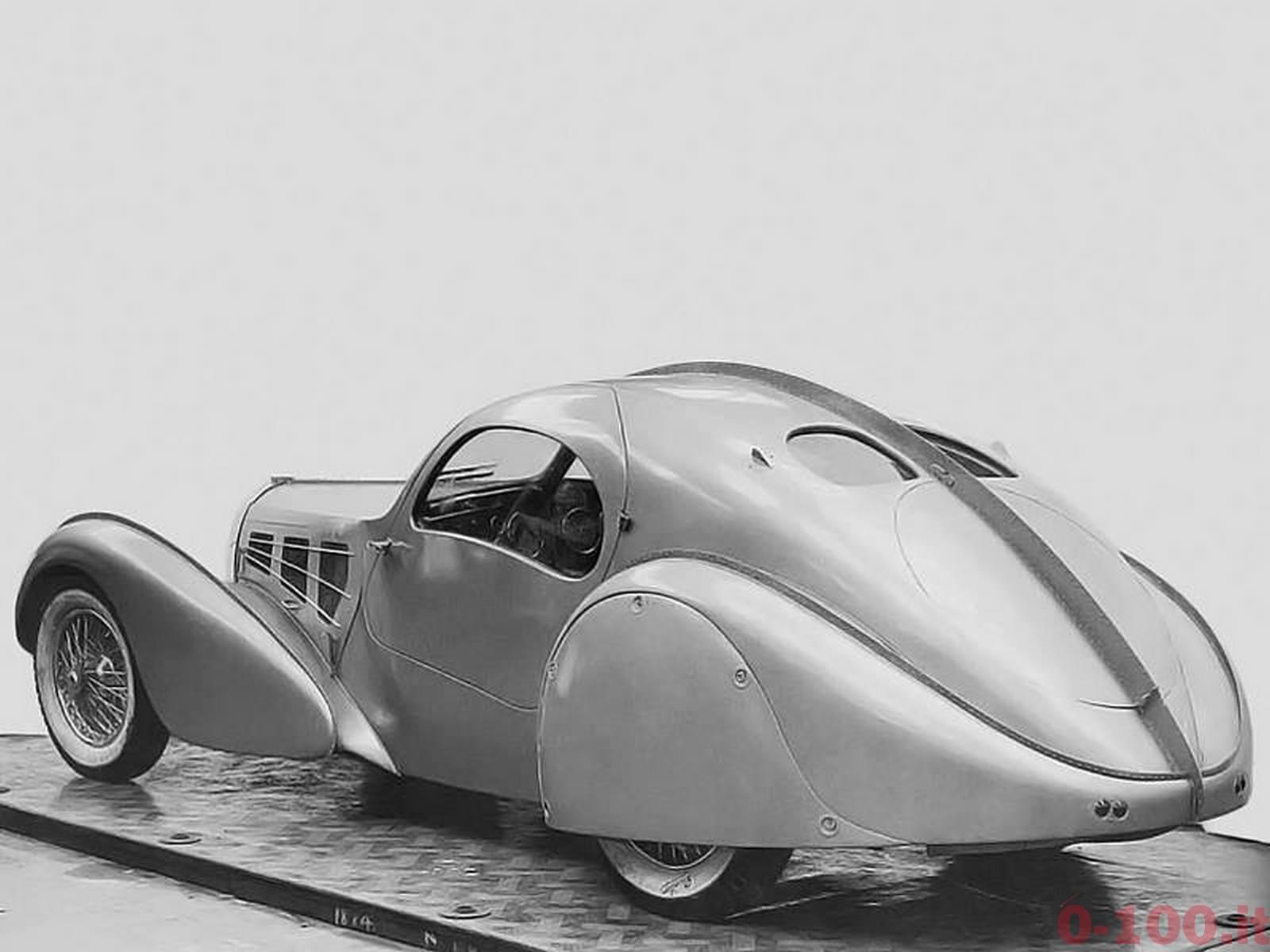 Bugatti_Type_57_Aerolithe_electron_1935_2