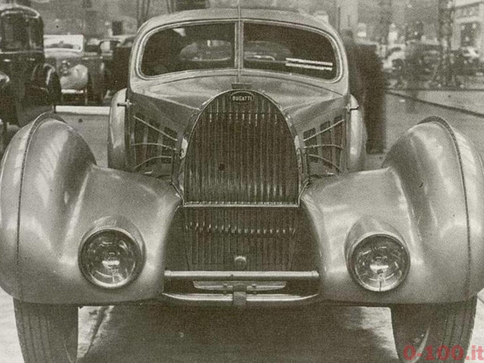 Bugatti_Type_57_Aerolithe_electron_1935_4