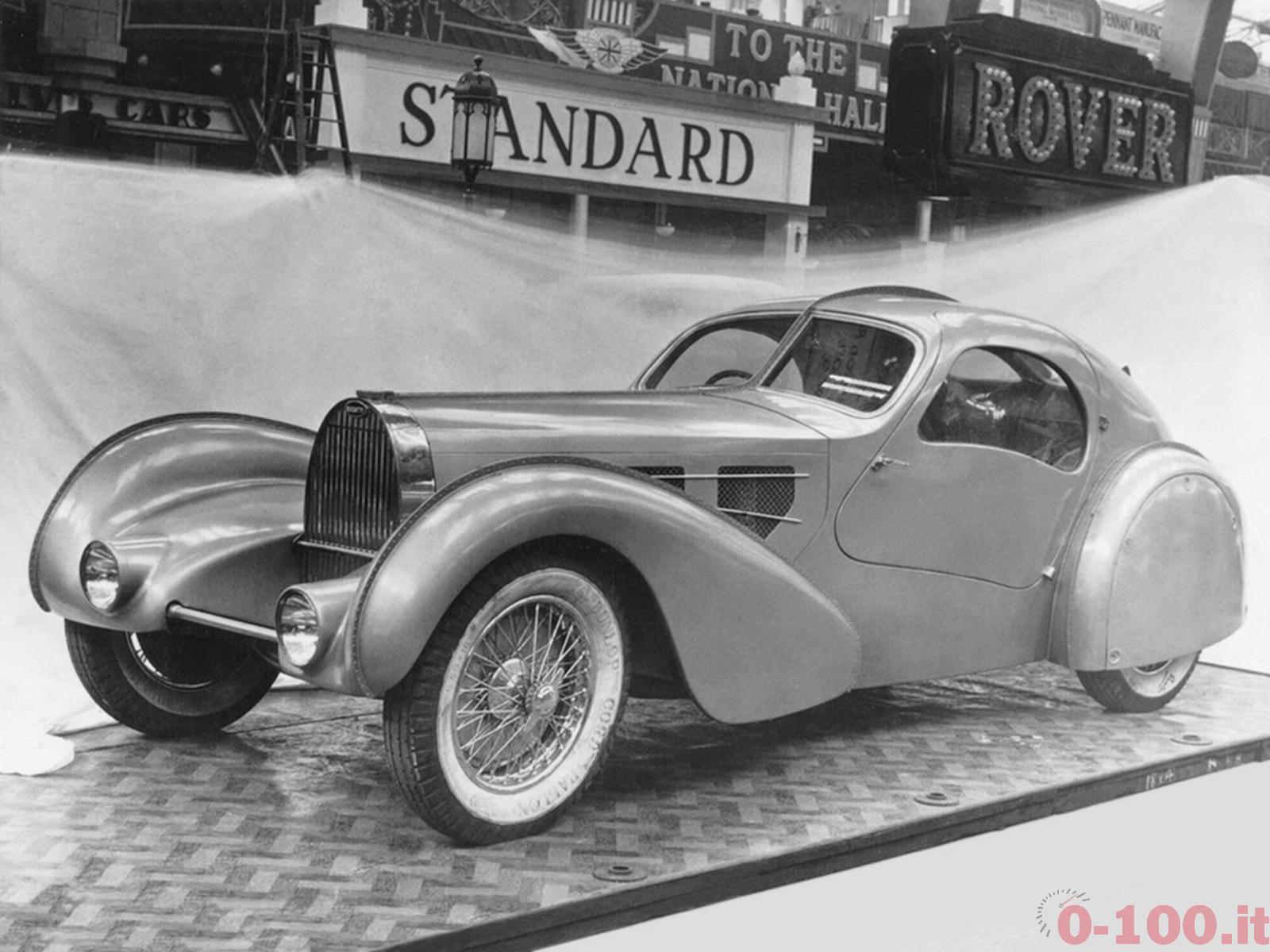 Bugatti_Type_57_Aerolithe_electron_1935_5