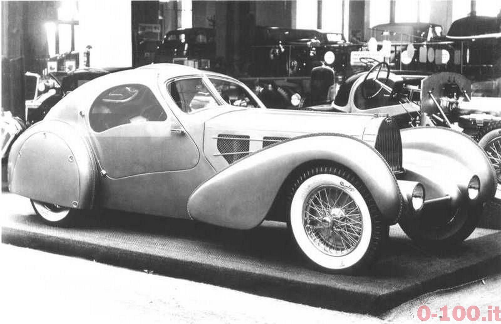 Bugatti_Type_57_Aerolithe_electron_1935_6
