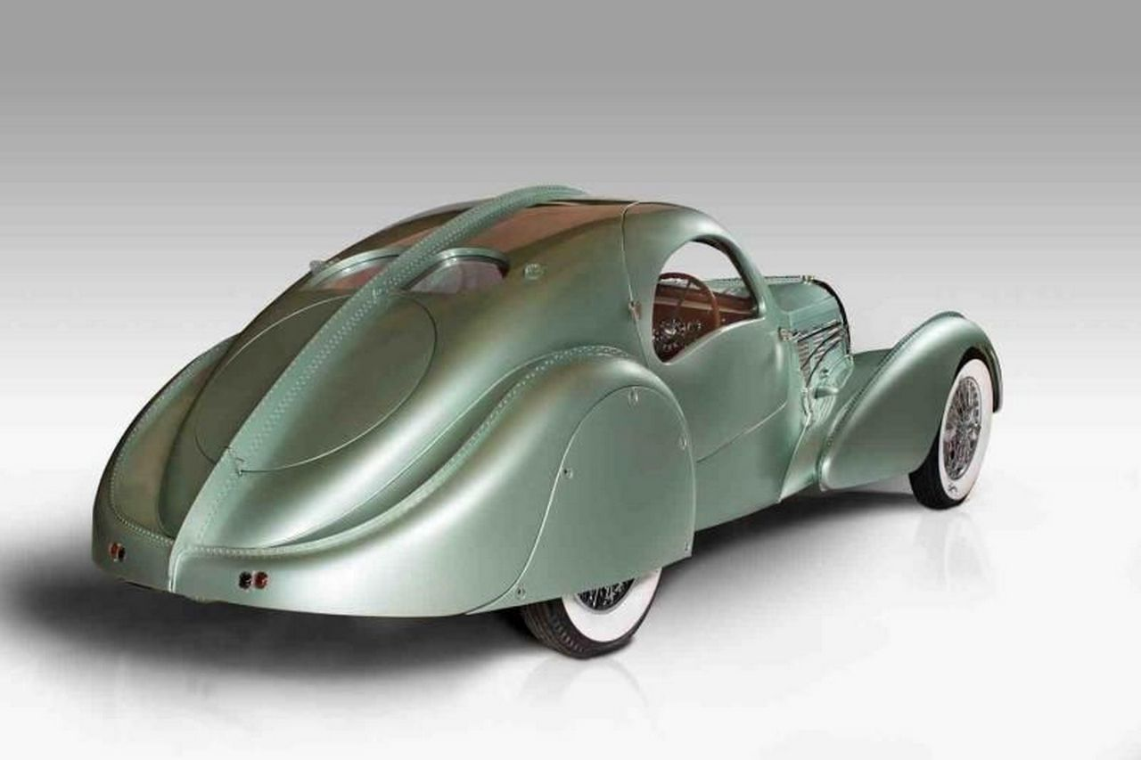 Bugatti_Type_57_Aerolithe_electron_coupe_1935_paris_motor_show_replica_reconstruction_chassis_atlntic_vin_57104_0-100_2