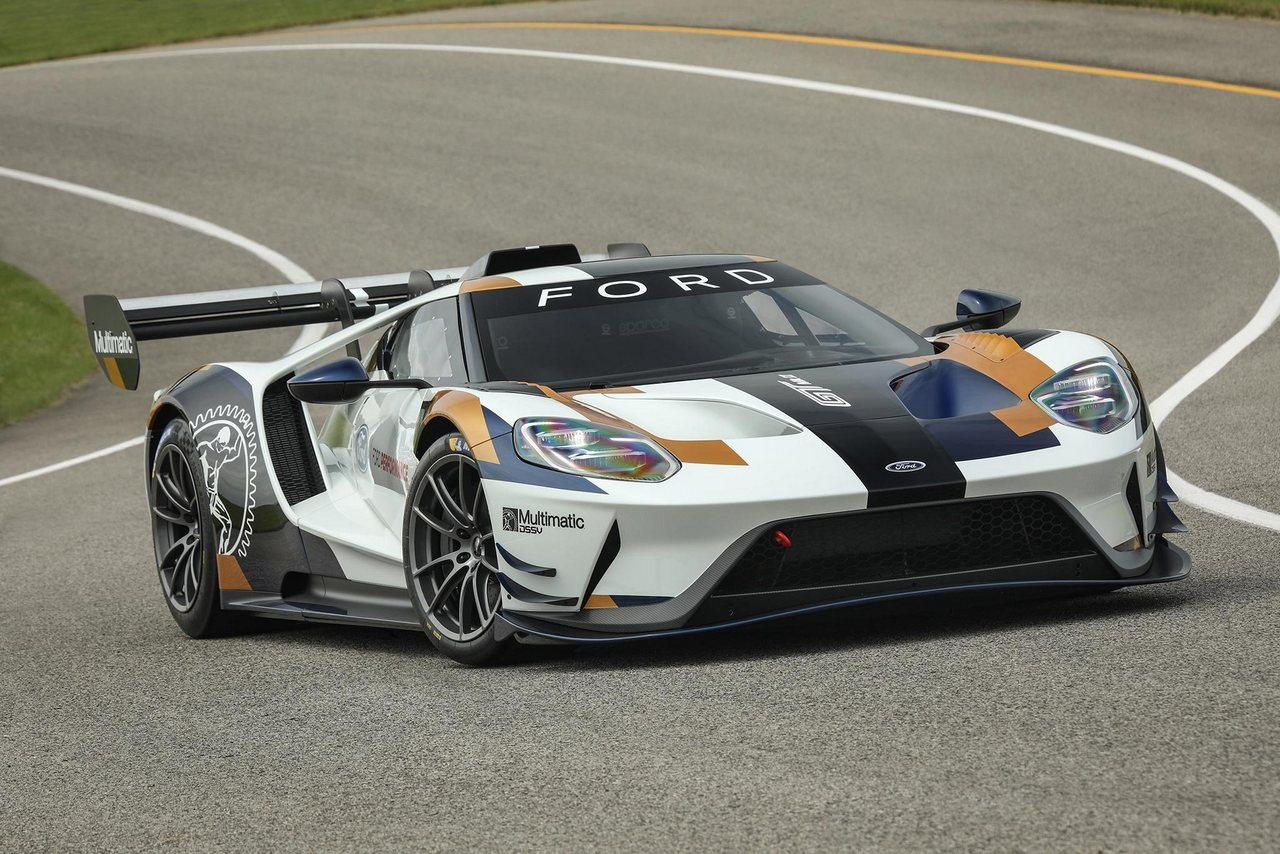 FORD_GT-MKII_4898