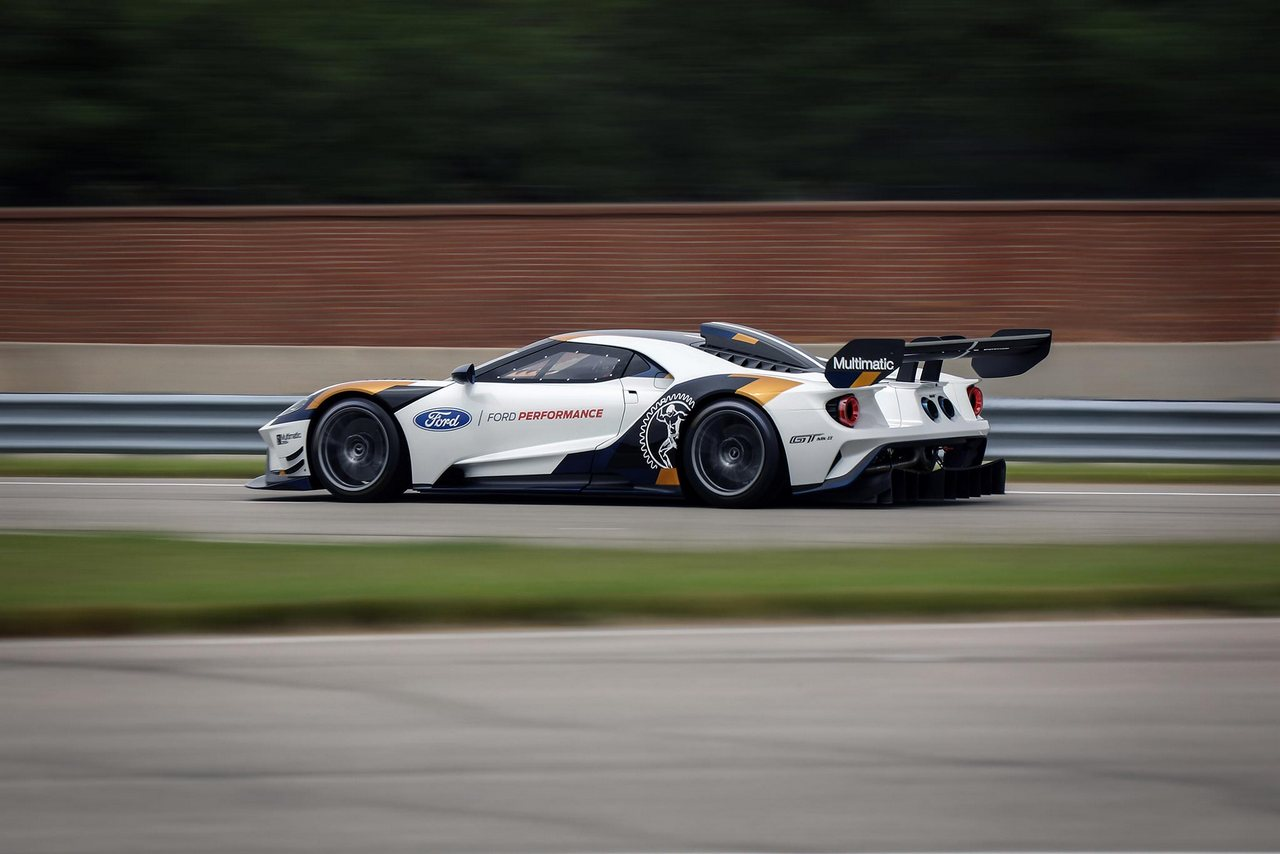 FORD_GT-MKII_99