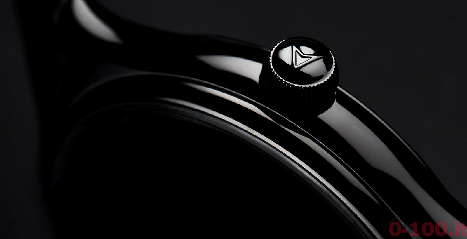 Farer_Oxley_Black_Model_GMT_Automatic_0-100_3