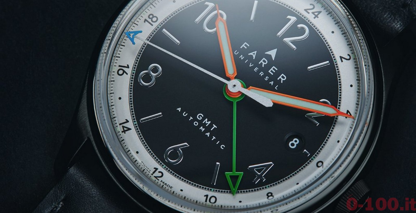 Farer_Oxley_Black_Model_GMT_Automatic_0-100_5