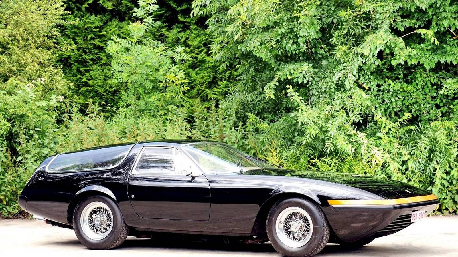 Ferrari_daytona_shooting_brake_panther_0-100_1