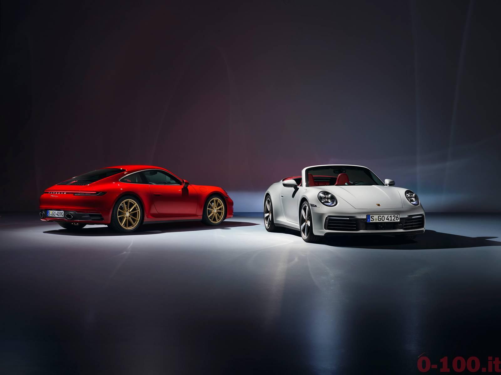 Porsche_992_carrera_coupe_cabriolet_iaa_frankfurt_2019_0-100_1