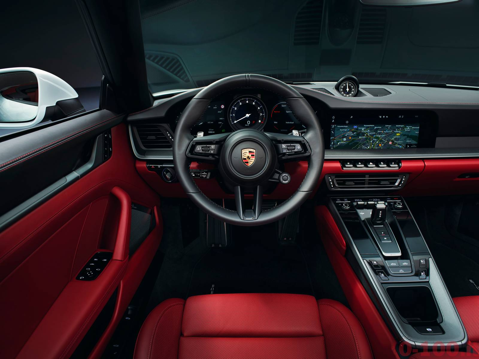 Porsche_992_carrera_coupe_cabriolet_iaa_frankfurt_2019_0-100_10