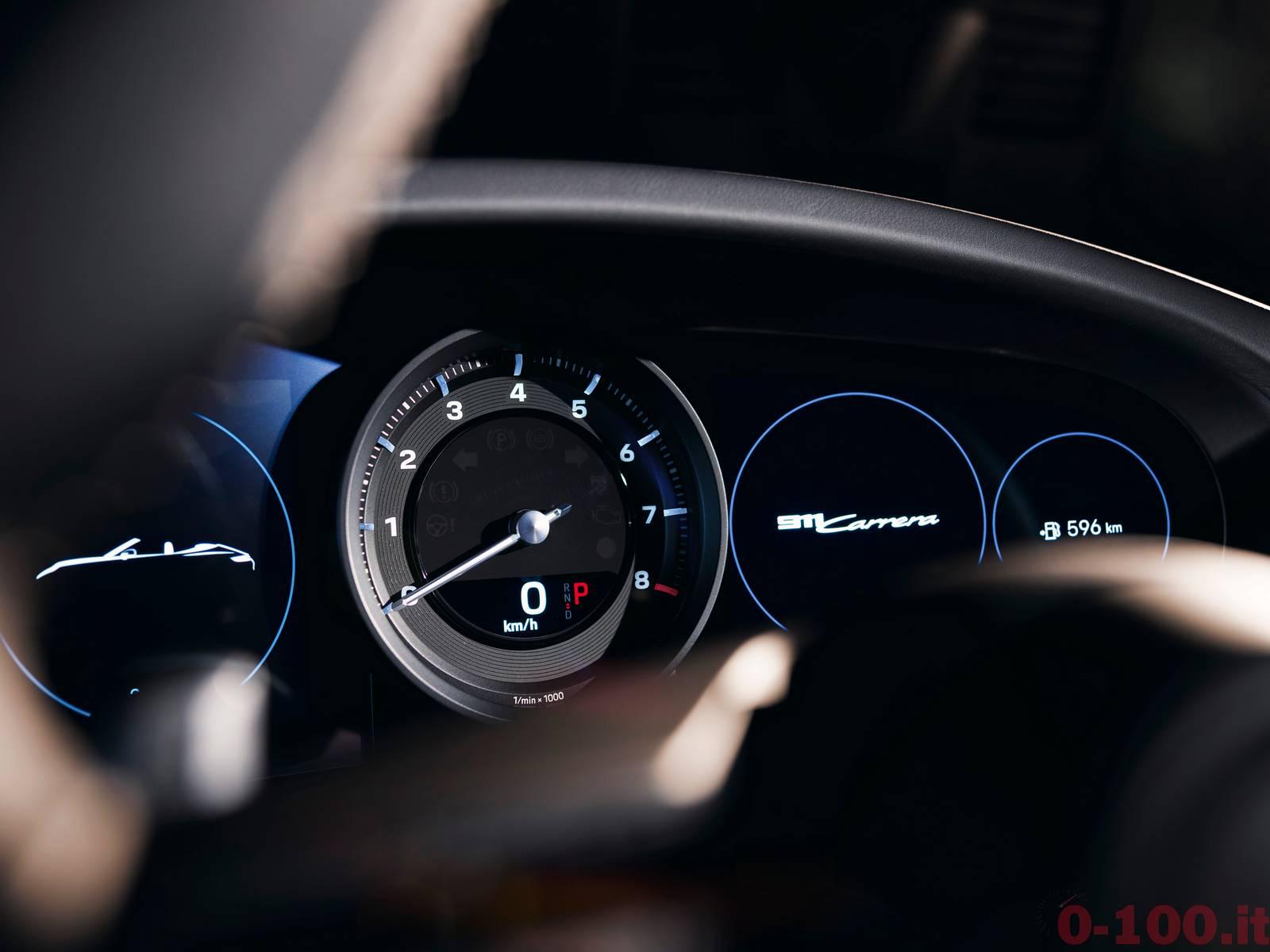 Porsche_992_carrera_coupe_cabriolet_iaa_frankfurt_2019_0-100_11
