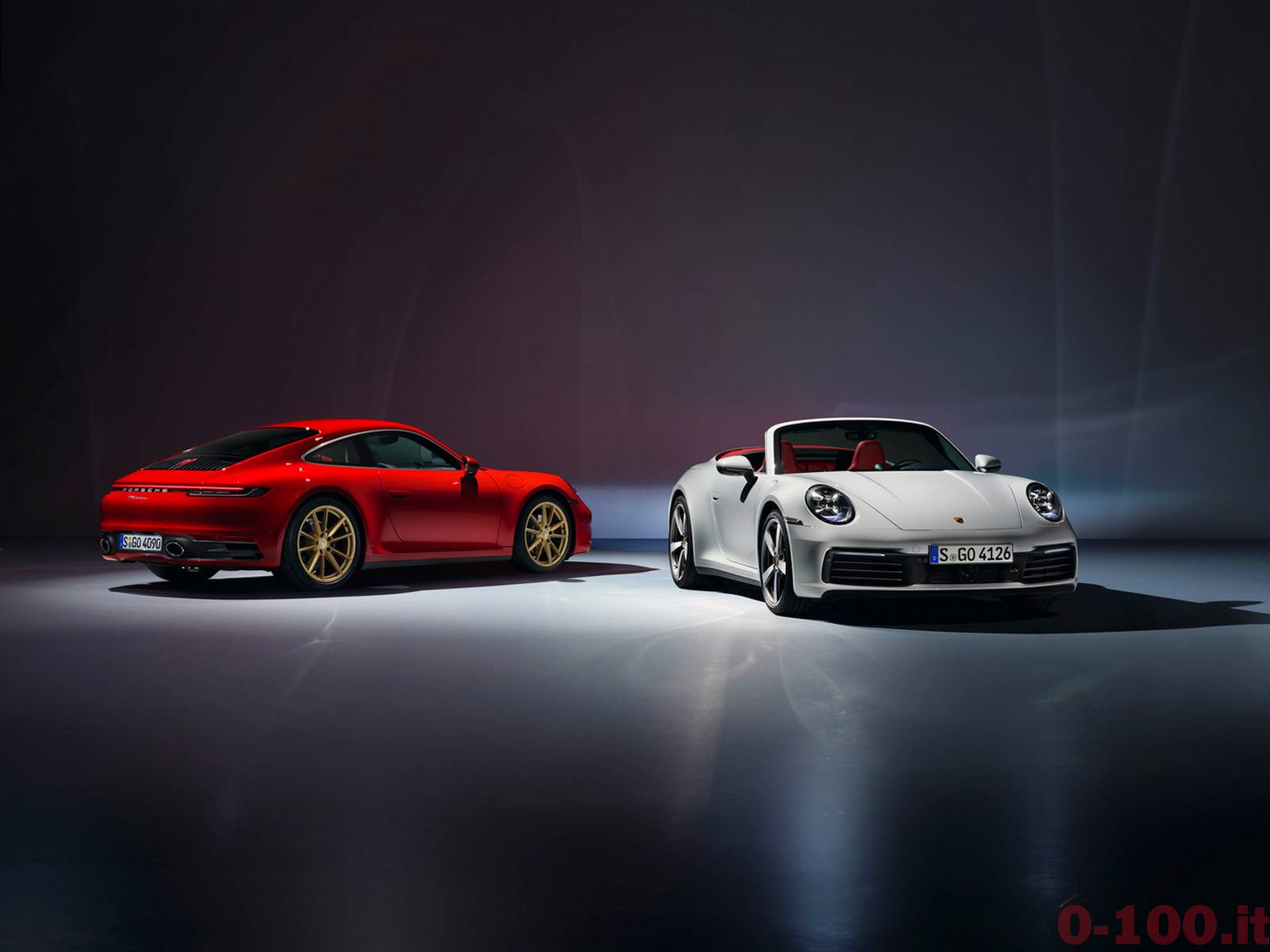Porsche_992_carrera_coupe_cabriolet_iaa_frankfurt_2019_0-100_13
