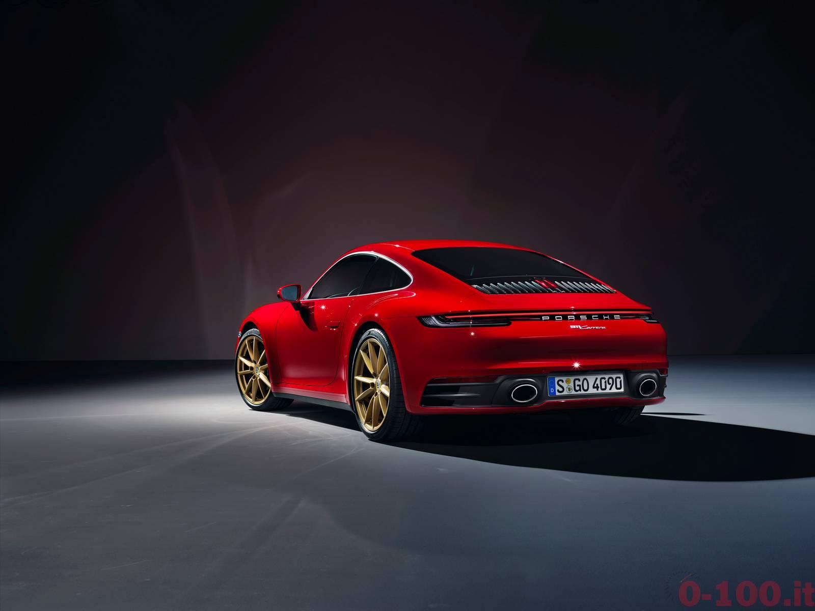 Porsche_992_carrera_coupe_cabriolet_iaa_frankfurt_2019_0-100_2