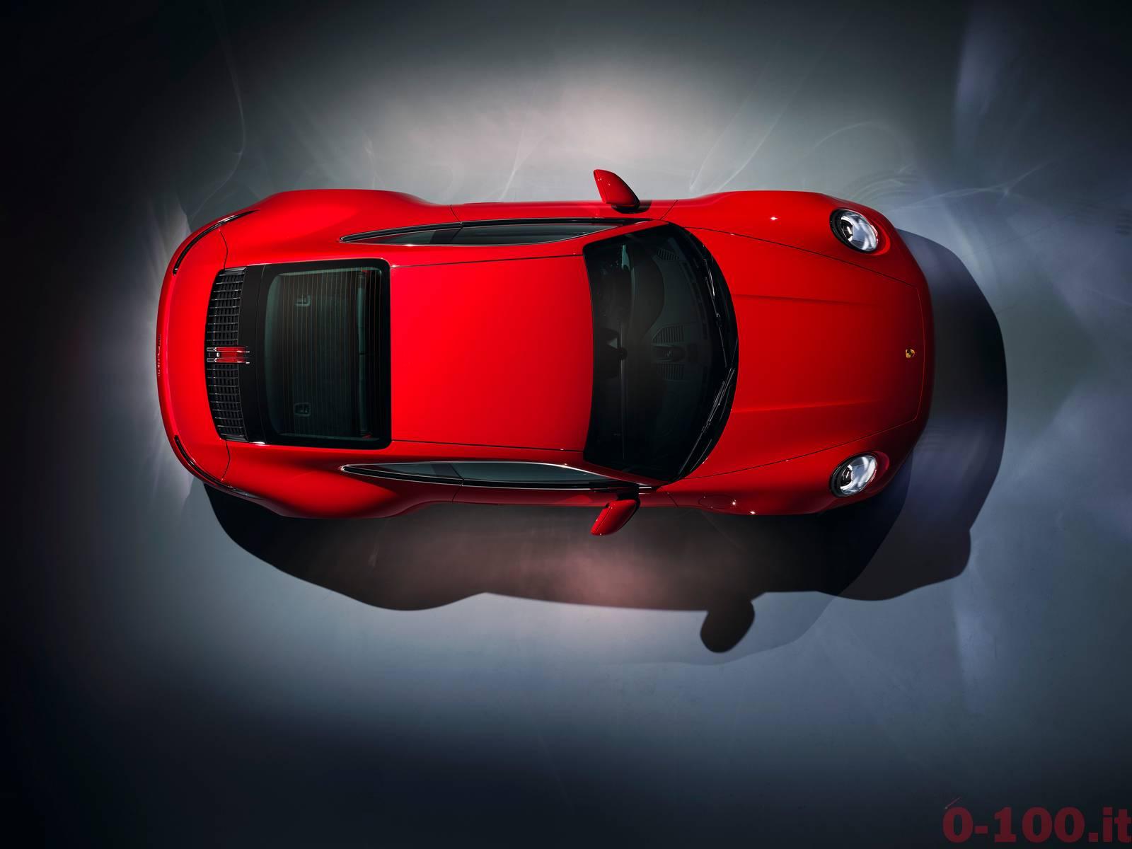 Porsche_992_carrera_coupe_cabriolet_iaa_frankfurt_2019_0-100_3