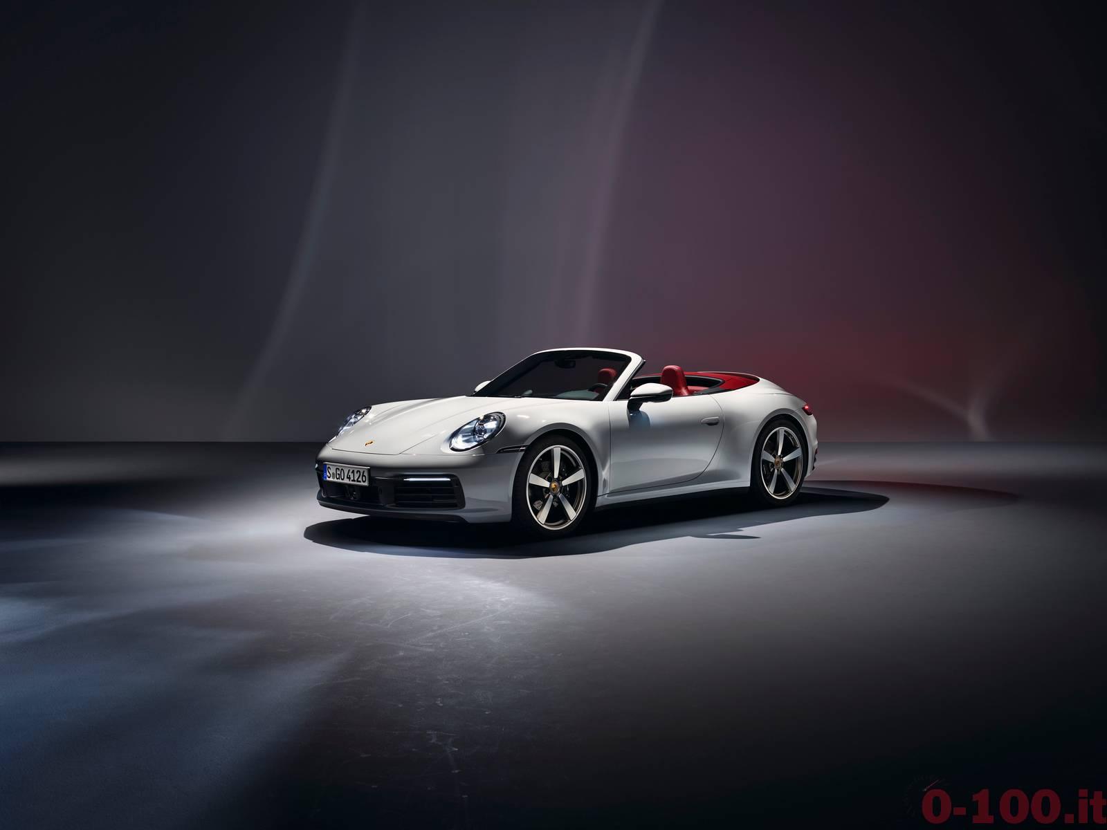 Porsche_992_carrera_coupe_cabriolet_iaa_frankfurt_2019_0-100_6
